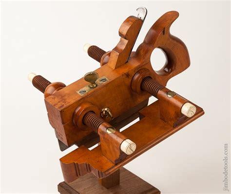 Boxwood-Woodworking-Ohio
