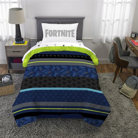 Boys Bedding Queen