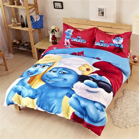 Boys Bedding Sale