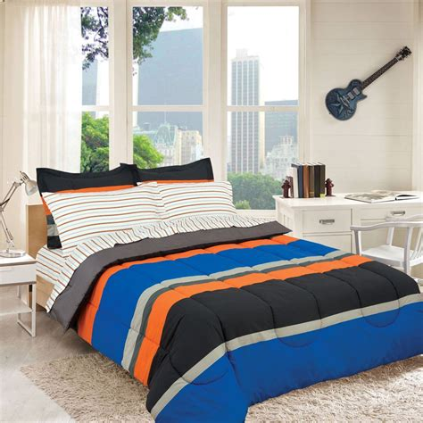 Boys Bedding Walmart