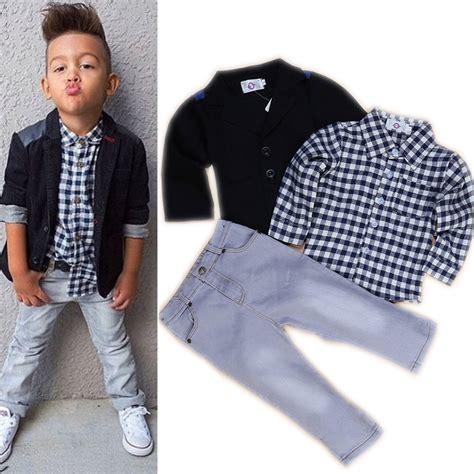 0368658a383 shop] Boys Clothes & Accessories - Pants & More Cotton On ®