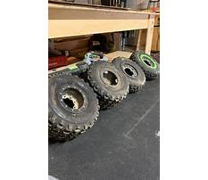 Best Boys toys storage for sale arizona