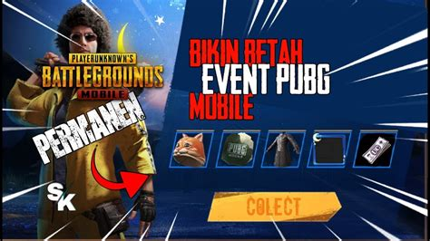 Bp PUBG Cheat