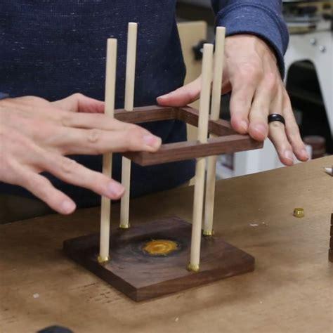 Brad-Rodriguez-Woodworking