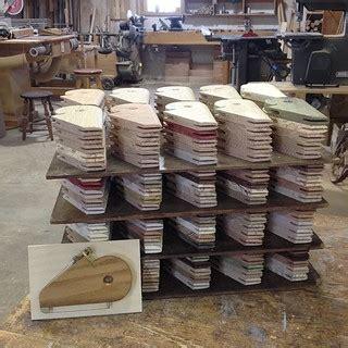 Bradford-Woodworking-Cheese-Slicer