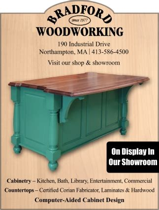 Bradford-Woodworking-Ma