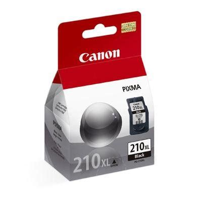 Brand New Canon Computer Systems Xl Black Cartridge