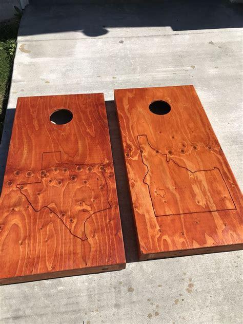 Brandt-Custom-Woodworking-Lumber-In-California