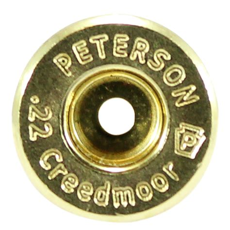 Brass Creedmoor Sports Inc .