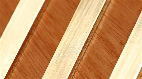 Brass-Inlays-Woodworking