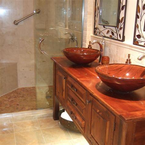 Braun-Farm-Tables-Intercourse-Pa