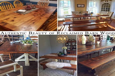 Braun-Farm-Tables-Pa