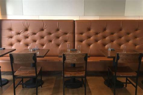 Braun-Farm-Tables-Pennsylvania