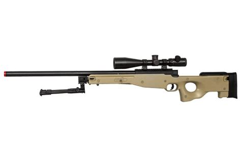 Bravo Full Metal Mk98 Bolt Action Sniper Rifle Effective And Buy 308 Bolt Action Rifle