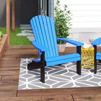 Brayden-Studio-Adirondack-Chair