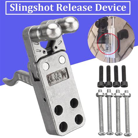Brazilian Rifle That Shoots When Trigger Is Released And Can You Shoot A Rifle At Home In Michigan