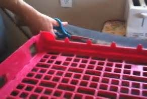Bread-Crate-Dehydrate-Dehydrater-Diy-Homemad-How-To