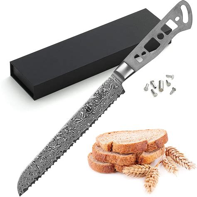 Bread-Knife-Japan-Woodworker