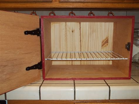 Bread-Proofing-Box-Plans