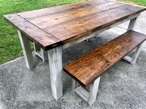 Breadboard-End-Farmhouse-Table