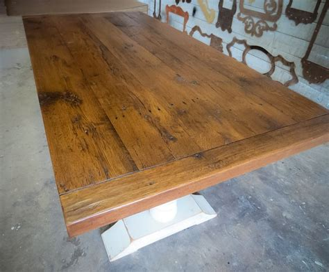 Breadboard-Table-Top-Plans
