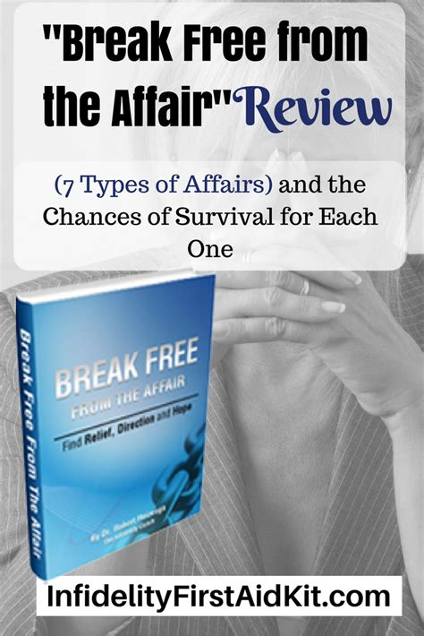 [click]break Free From The Affair Review Waste Of Money Or .