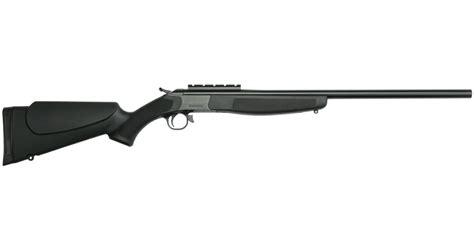 Break Action Shotgun Rifled Barrel And How Pump Action Shotguns Chamber Rounds