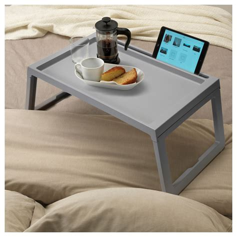 Breakfast In Bed Tray Ikea