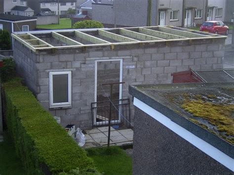 Breeze Block Shed Designs