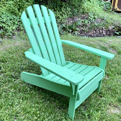 Breezesta-Adirondack-Chairs