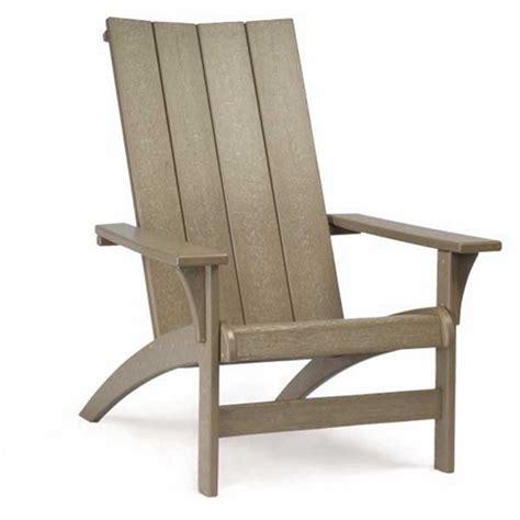 Breezesta-Contemporary-Adirondack-Chair