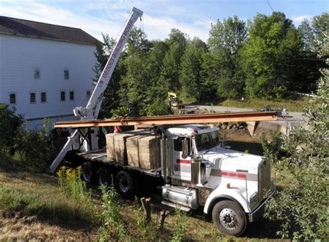 Brent-Stocker-Woodworking-Sunapee