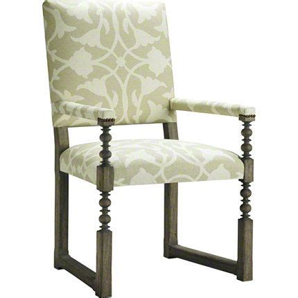 Breton Dining Side Chairs From Milling Road