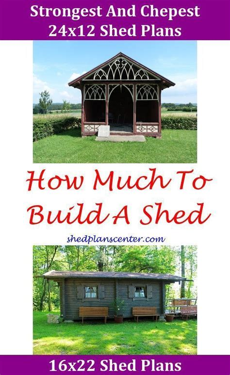 Brevard-County-Approved-Shed-Plans