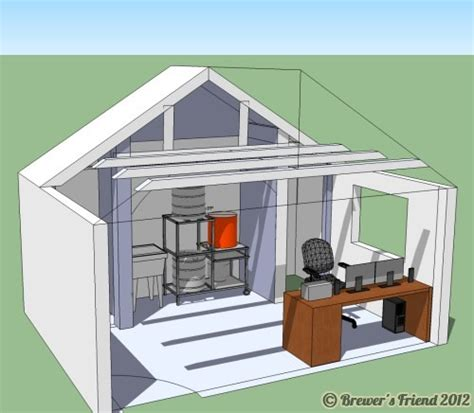 Brew-Shed-Floor-Plans