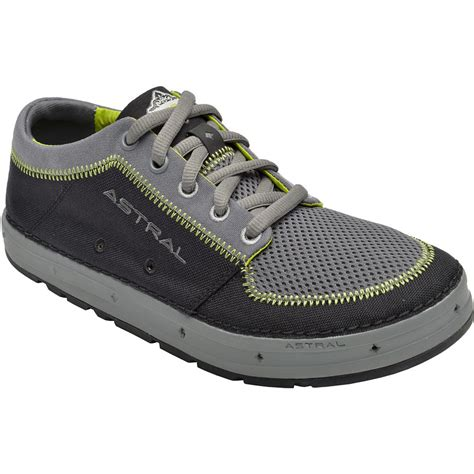 Brewer Water Shoe - Men's