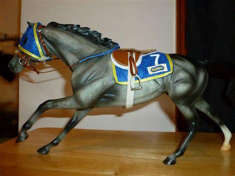 Breyer Race Horse Tak And Bukowski Horse Racing T Shirts