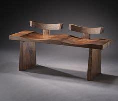 Brian-Hubel-Woodworker