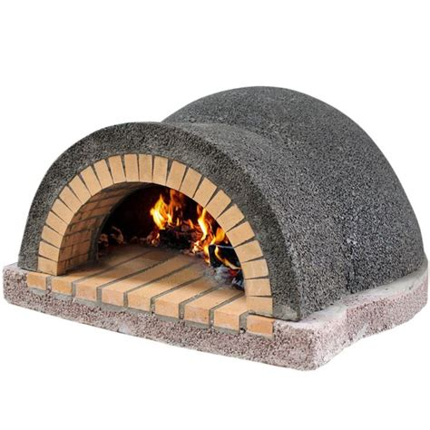 Brick Oven Outdoor Pizza Oven vitcas s