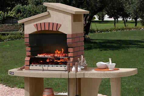 Brick-Barbecue-Pit-Plans