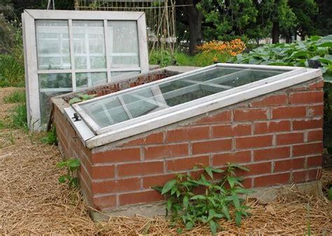 Brick-Cold-Frame-Plans