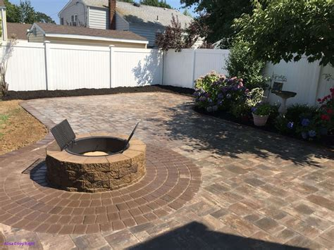 Brick-Patio-Diy-Cost