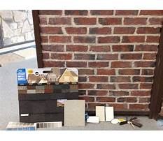 Best Brick and tile saw.aspx