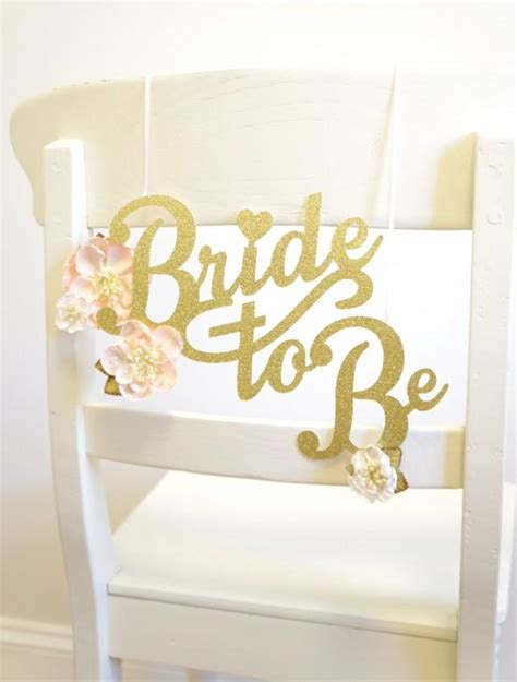 Bride-To-Be-Chair-Sign-Diy