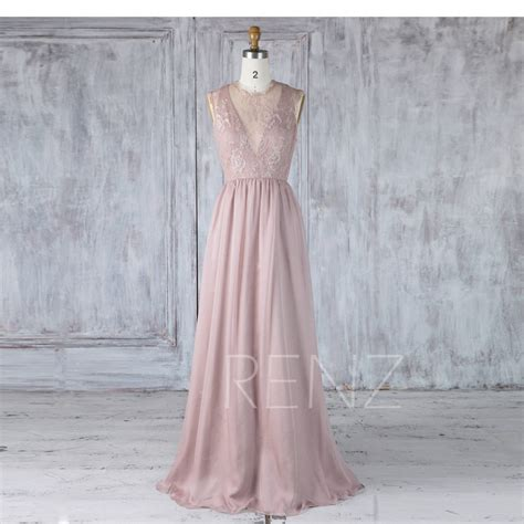 01975fda3e58 💥 163 Best Gray Bridesmaid Dresses Images In 2019 Gray - Pinterest ...