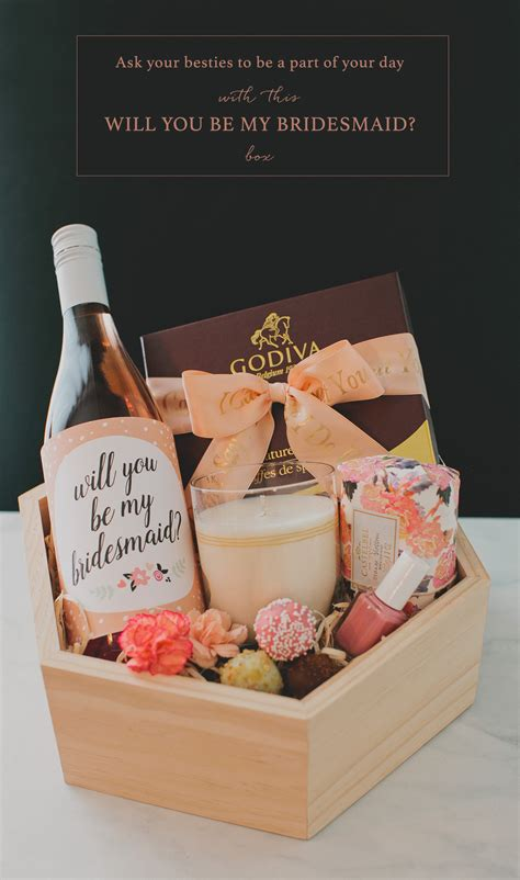 Bridesmaids-Gift-Box-Diy-Pinterest