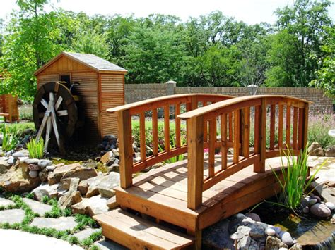 Bridges-Custom-Woodwork