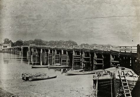 Bridges-Of-London-Woodworking