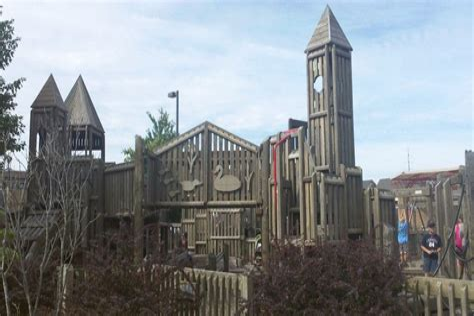 Brighton-Michigan-Woodwork-Suppliess