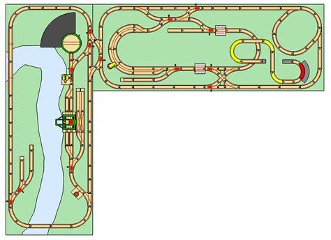 Brio-Wooden-Railway-Train-Track-Thomas-Plans